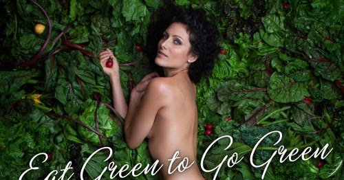 Excellent idea lisa edelstein nude peta phrase