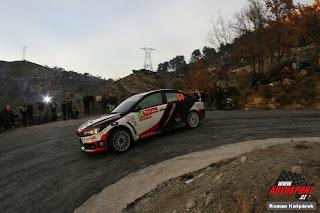 80º Rallye de Montecarlo (Seguir en directo) 1giw0k