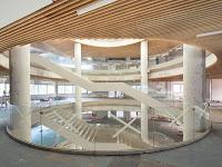 13-Campus-Luigi Einaudi-por Foster-Partners