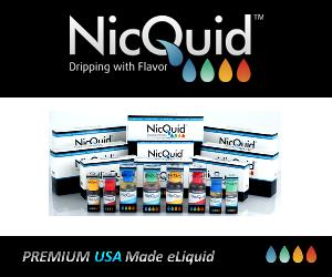 http://www.nicquid.com/?a_aid=ecigsvault