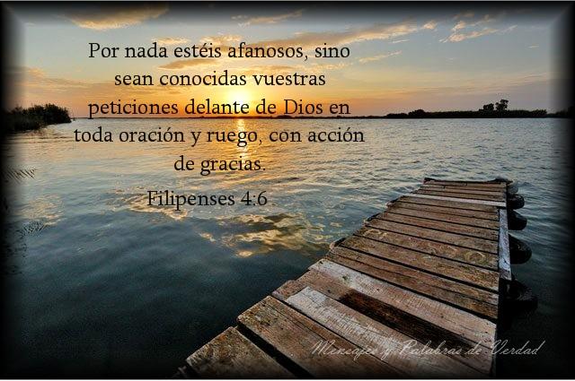 Imágenes Cristianas - Banco de Imagenes: IMÁGENES DE VERSÍCULOS ...