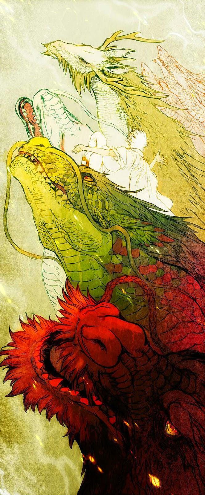 japan-dragon