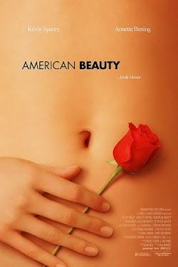 Vẻ Đẹp Kiểu Mỹ
