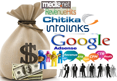 Best+google+adsense+alternative+2015