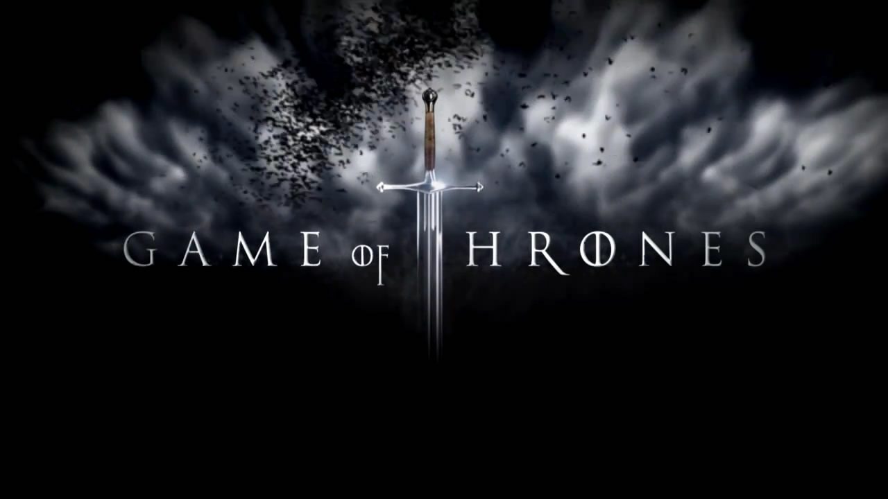 Winter Is Almost Here: Game Of Thrones S3 E9 Preview