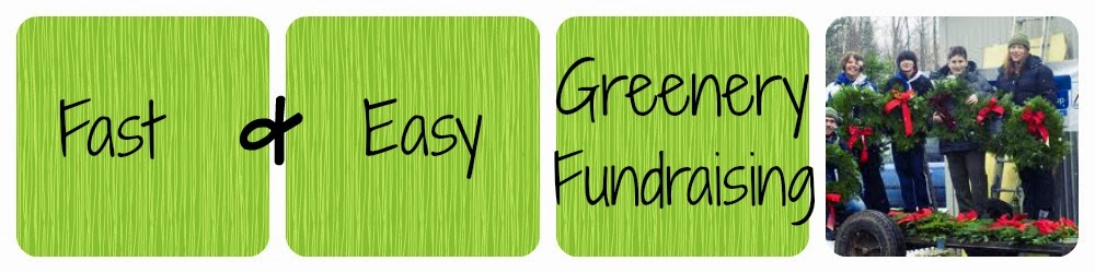 Profit Potentials Fundraising