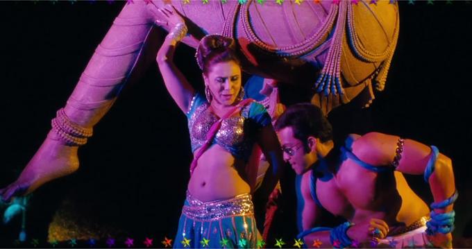 iyya songs tamil hd 1080p