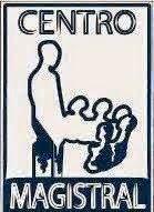 CENTRO MAGISTRAL