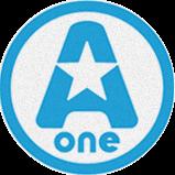 http://a-one.com.ua/live.html
