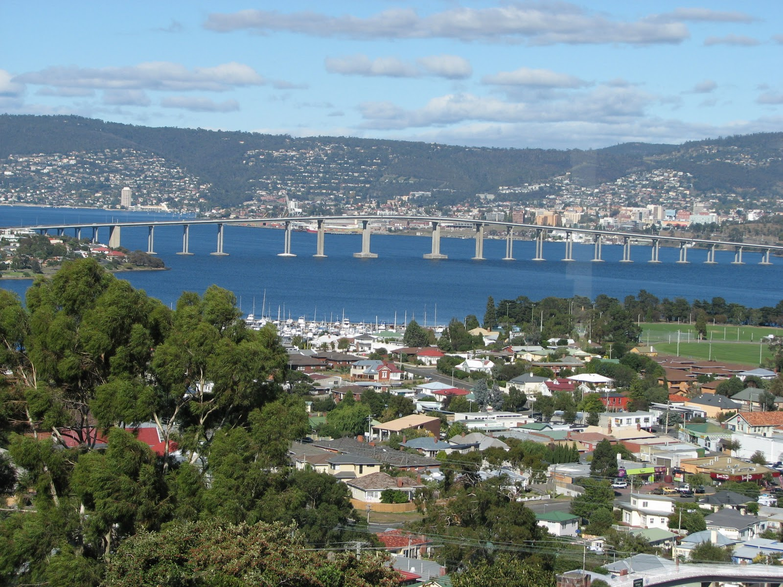 Hobart Australia  City pictures : Hobart Australia | World Wide Images