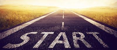 Langkah Awal Menjalani Gaya Hidup Sehat