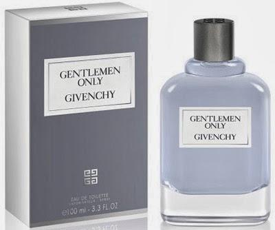 Gentlemen Only Givenchy precio comprar