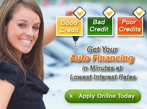 How To Get Approved For A Car Loan Getting Approved For A Car