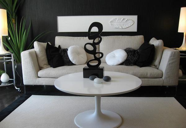 Ide untuk Wallpaper Alam Indah Untuk Ruang Tamu 2015 yg cantik