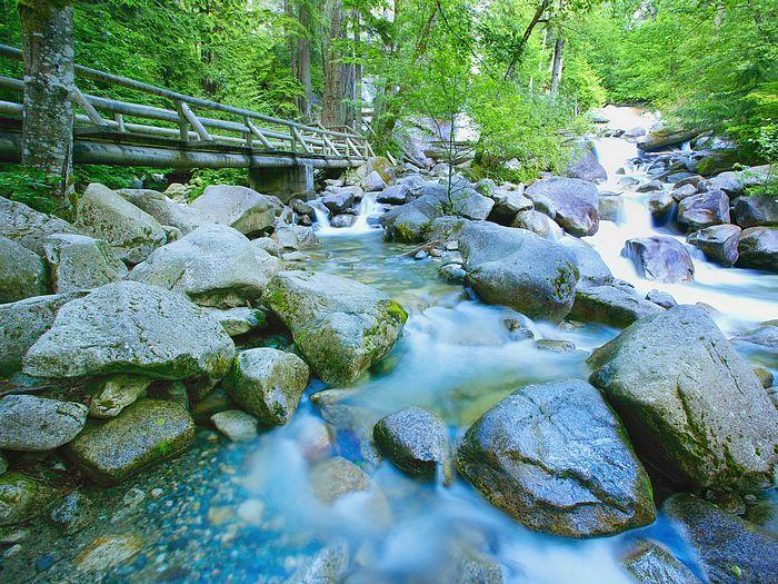 Beautiful+river+wallpaper+(8)