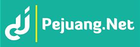 Pejuang.Net - Pusat Berita Islam Indonesia