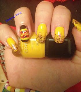 marmite_nail_art