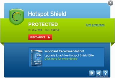 Hotspot Shield 2.88 Final Hotspot+Shield-final