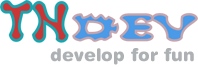 TNDev Apps