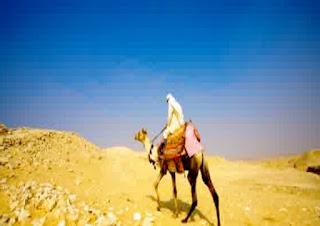 Makalah Sejarah Peradaban Islam (Peradaban Islam Pada Masa Dinasti Umayyah Timur Dan Barat)