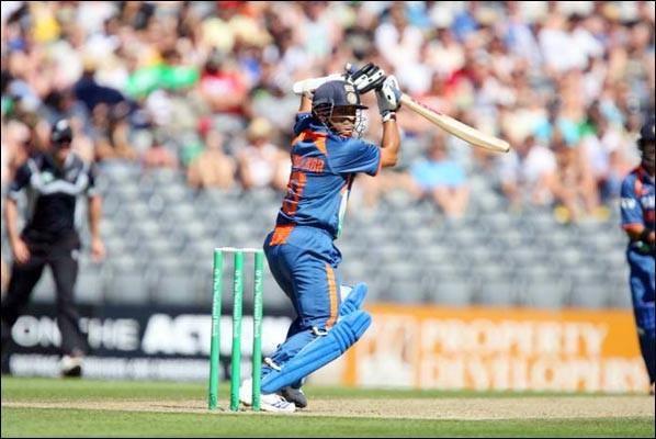 Sachin Tendulkar 200 Not Out Video