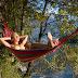"""Добрият сън помага на имунната система """"да запомни"""" инфекциите"""