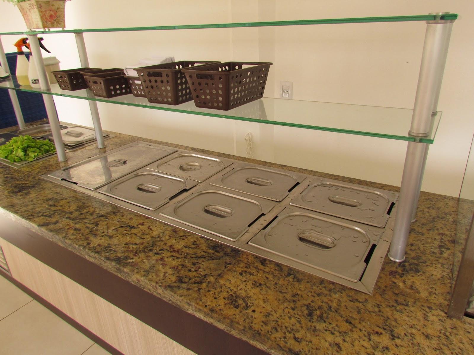Cascaes Refrigeração: Restaurantes #946D37 1600 1200
