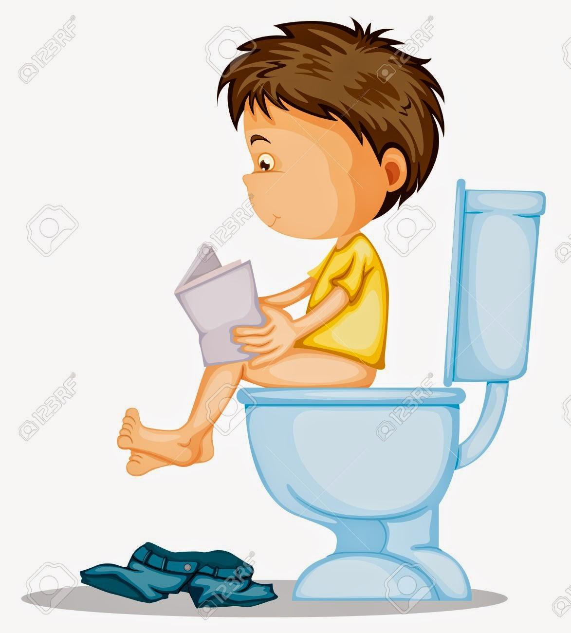 Juegos De Ir Al Baño A Hacer Popo: , ir al baño, wc, caca, bebes, ir al baño solo, quitar el pañal
