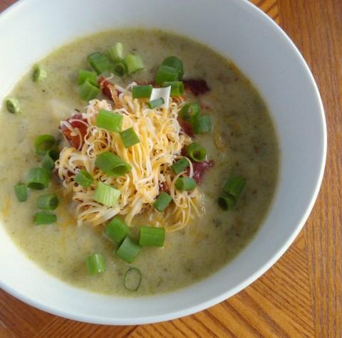 Kitchen: Ottolenghi's Herb, Chard, and Feta Soup for Souper (Soup ...