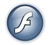 Arsip Trik Flash Tools jam dan alarm