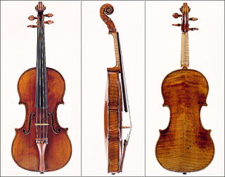 history of violin The violin is a musical instrument, that consists of four strings, a hollow body, an unfretted fingerboard, and is played with a bow the violin is a member of the string family of musical instruments, which also includes the viola, cello, and double bass it has played a central role in the orchestra since the birth of both the string and.