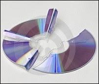 dvd vhs тесты обзоры: