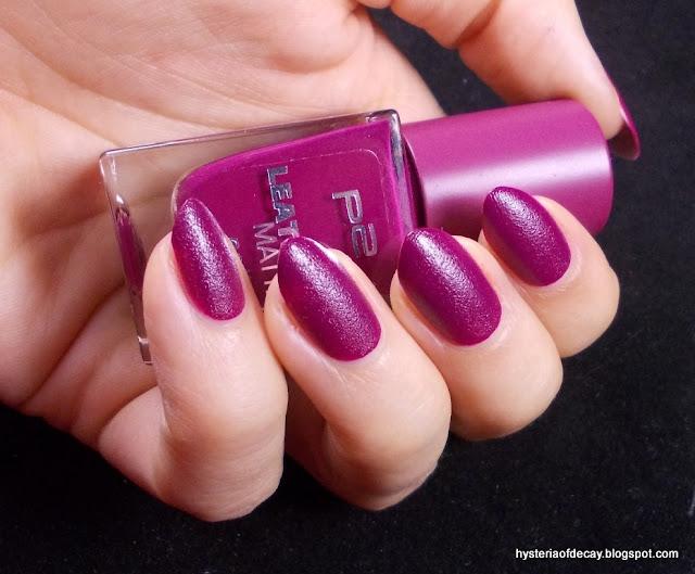 p2-040-dress-code-trendy-swatch-textured-polish