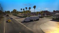 American truck simulator P579_07