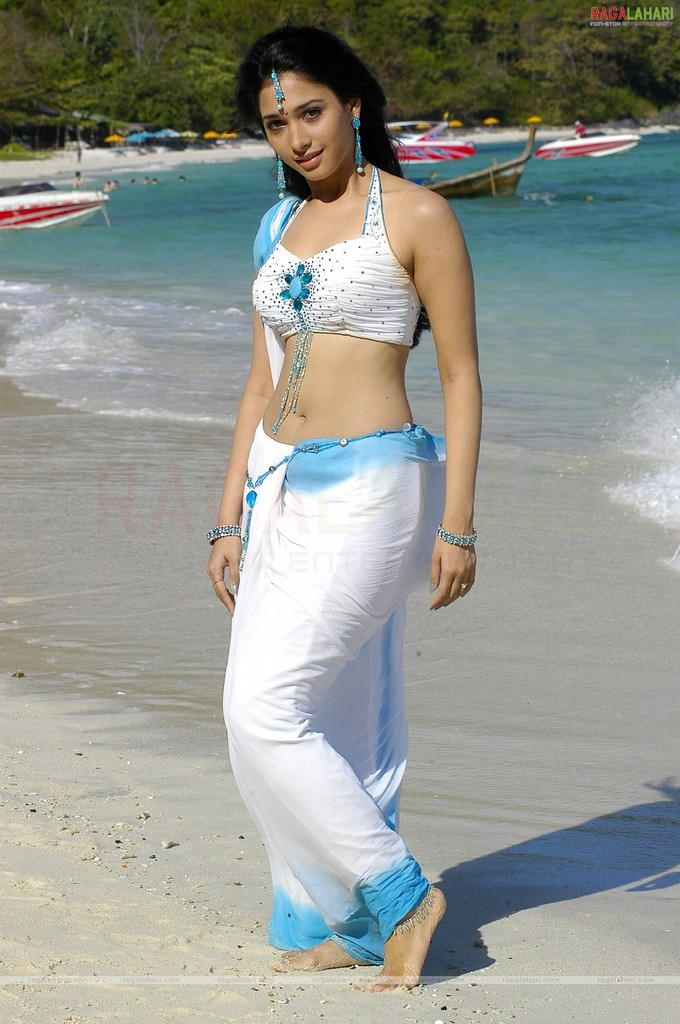 moviessongsdownload south indian actress beautiful