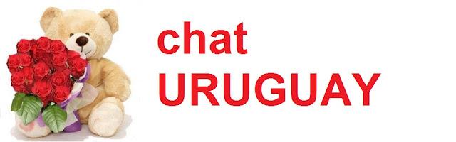 El mejor chat para conocer gente