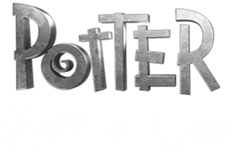 Potter - More or Less