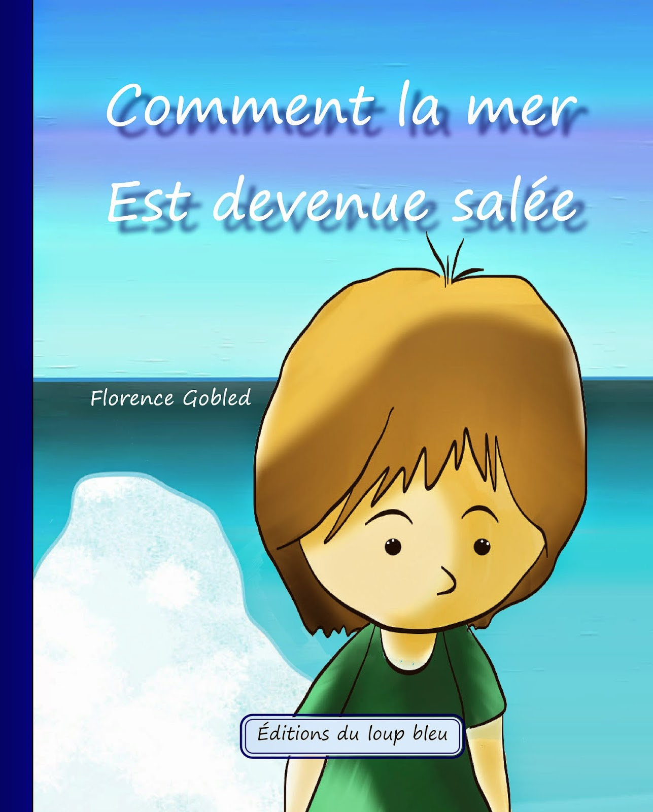 http://www.amazon.fr/Comment-mer-est-devenue-sal%C3%A9e/dp/B00L5J65JK/ref=sr_1_1?ie=UTF8&qid=1404118960&sr=8-1&keywords=comment+la+mer+est+devenue+sal%C3%A9e