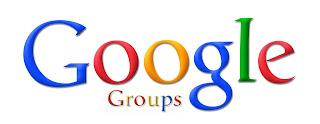 https://groups.google.com/forum/?hl=es#!forum/red-de-investigacion