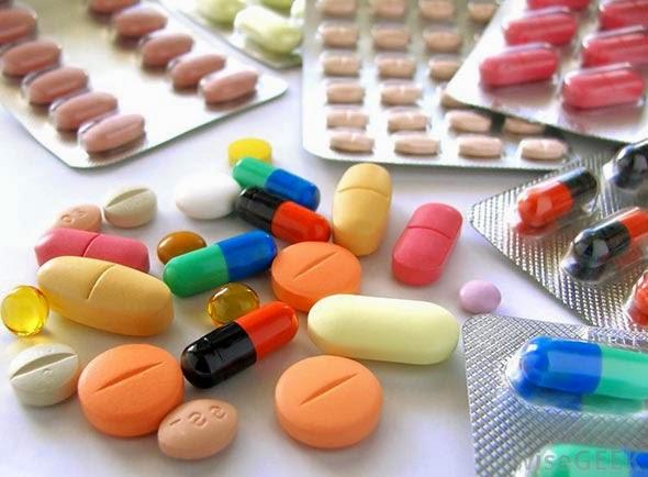 antibióticos-salud