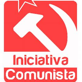 Iniciativa Comunista