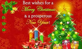 Valentine\'s Day 2012: Christmas SMS 2011 - Happy Christmas 2011 SMS ...