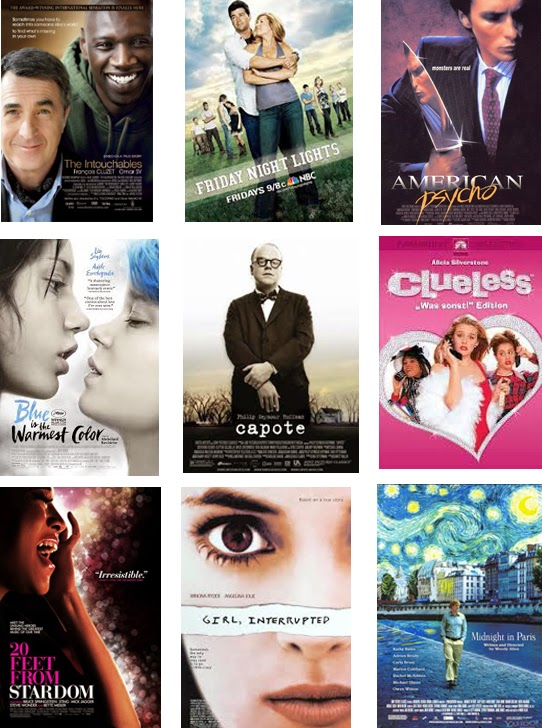 good sad movies to watch on netflix dedalrescue. Black Bedroom Furniture Sets. Home Design Ideas