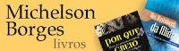 Livros do jornalista Michelson Borges publicados pela CPB