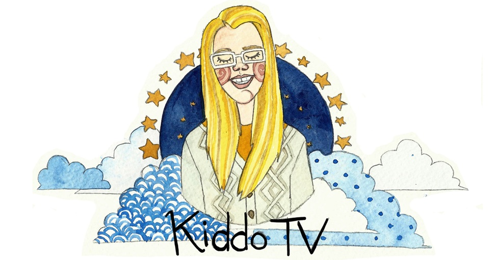 Kiddo TV