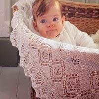 Haapsalu shawls, voor vele doeleinden
