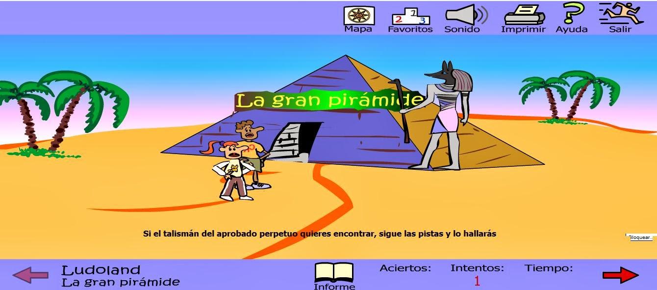 http://ares.cnice.mec.es/edufisica/b/02/index.html