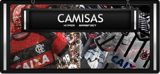 Camisas para brasfoot 2015, camisa home & away bf15, camisas do flamengo 2015 2016, camisa nova do fla para bf15, camisa Corinthians nova brasfoor2015, home e away flamengo, timão home e away