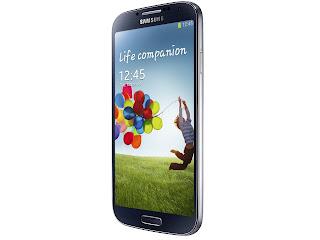 Harga Samsung Galaxy S4,Spesifikasi Samsung Galaxy S IV