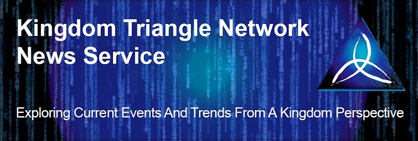Kingdom Triangle Network News Service